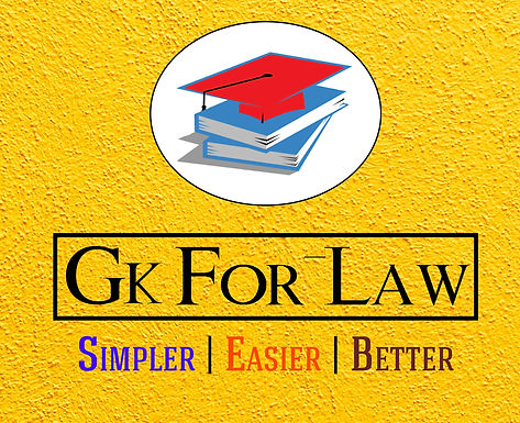 GK Quiz Series-1 | Current Affairs | Quiz-1 | Analysis