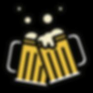 맥주아이콘_대지 1.png