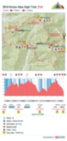 2019 Korea Alps High Trail_full(수정)-01.p