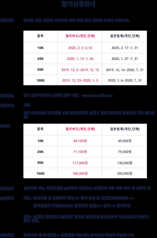 대회신청-참가신청안내.png