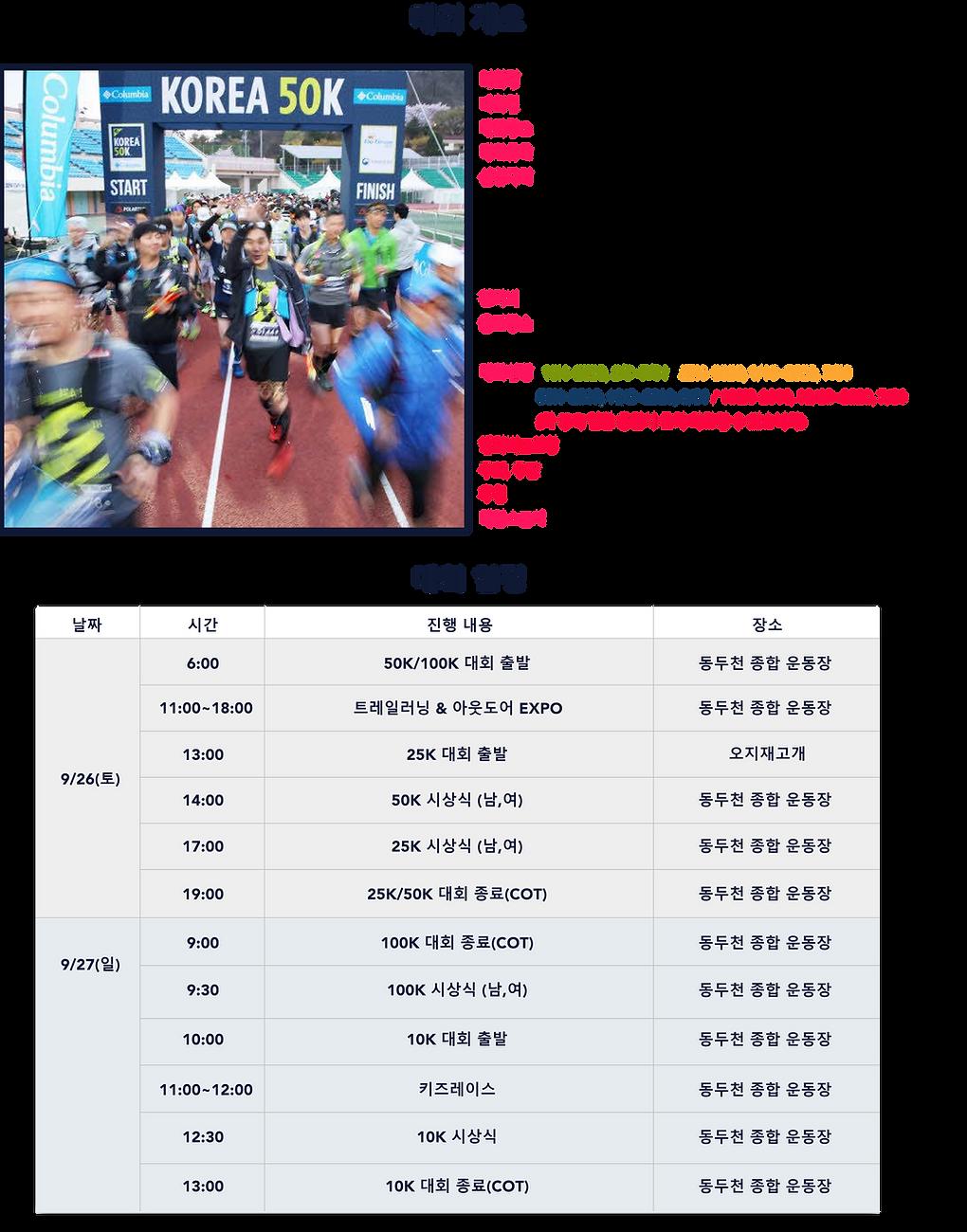 대회정보-대회개요.png