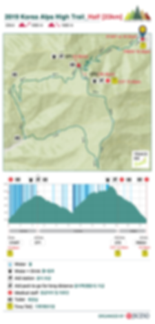 2019 Korea Alps High Trail_Half-01.png