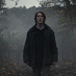 7 Perguntas que não Foram Respondidas Pela 3ª Temporada de Dark (com spoilers)