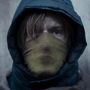 10 Teorias sobre Dark e o que pode acontecer na 3ª temporada