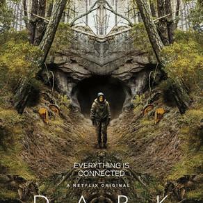 Dark - 2ª Temporada