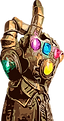 thanos-4194122_960_720.png