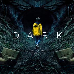 Dark - 1ª temporada - Sem Spoilers
