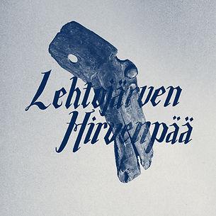 HELMI123_Lehtojarven_Hirvenpaa_DIGI_COVE