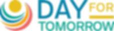 DFT-Logo-FullColor-2[45189].jpg