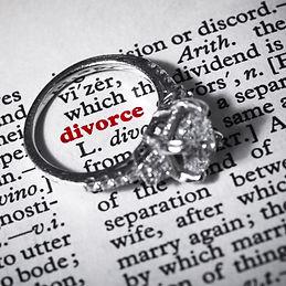 Divorce-Settlement-Agreement-56a25fa03df