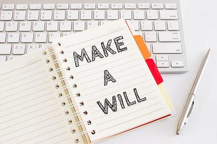 Make-a-will-900x600.jpg