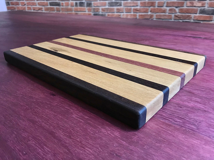 Board #23