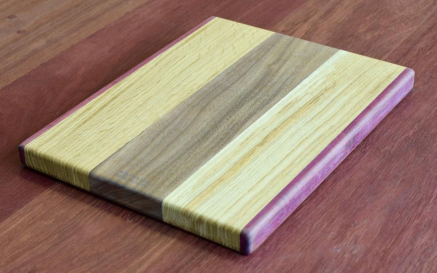 Board #32