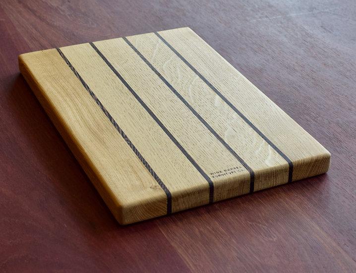 Board #33