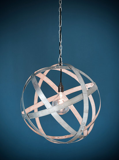 Mini Random Cape Leeuwin Lightball special