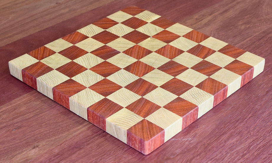 Board #34 (chess board)