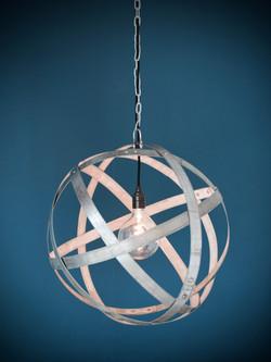 Random Cape Leeuwin lightball