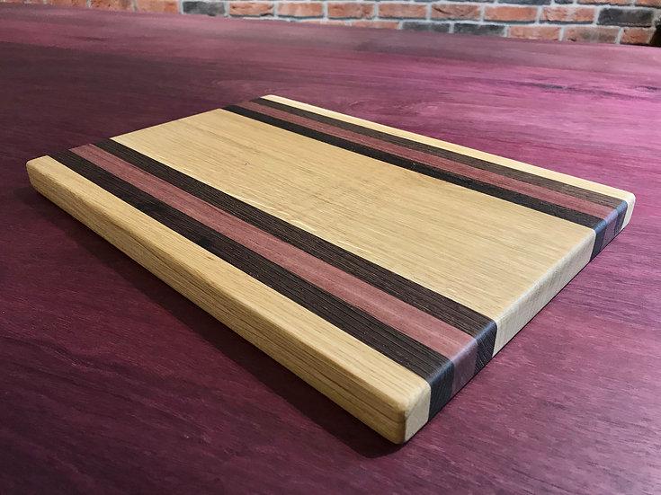 Board #21