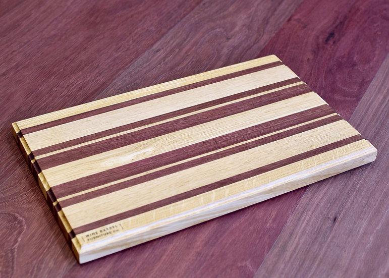 Board #24