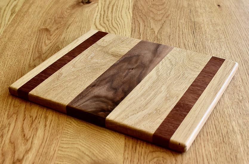Board #12