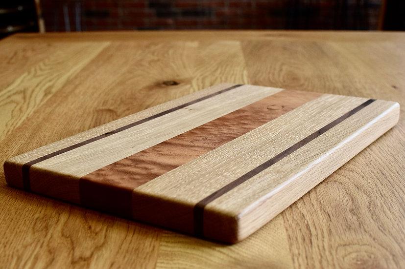 Board #8