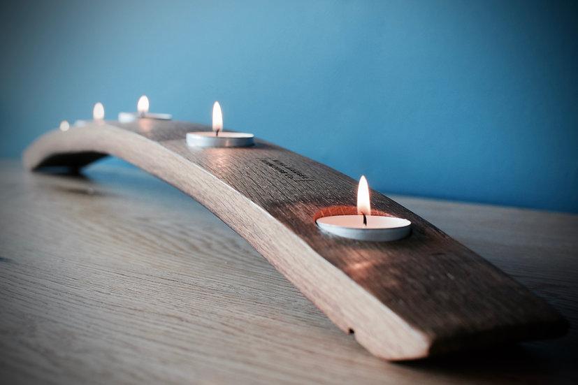 Fremantle Candle Holder