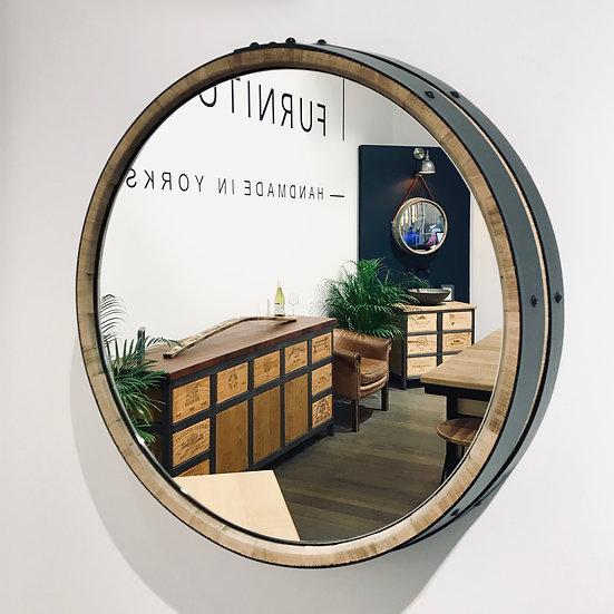 Nannup Wine Mirror (pre order)