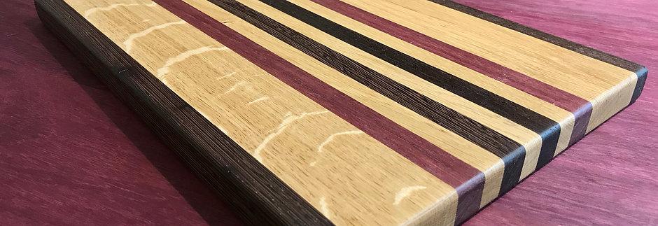 Board #22