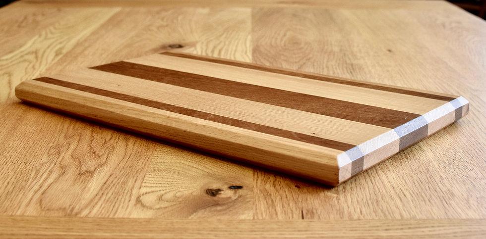 Board #7