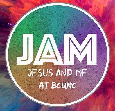 New JAM logo.PNG