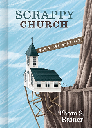scrappy-church-cover.png