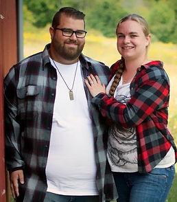 Josh and Aleesha 2_edited.jpg