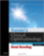 517WrBMUueL__SX389_BO1,204,203,200_.jpg