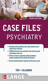 Case-Files-Psychiatry-4th-Edition-pdf.jp