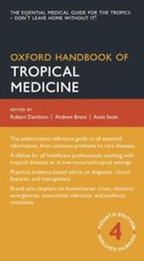 oxford-handbook-of-tropical-medicine.jpg