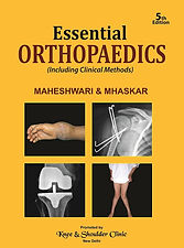 Essential-Orthopaedics-5th-Edition.jpg