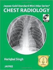 Chest-Radiology.jpg