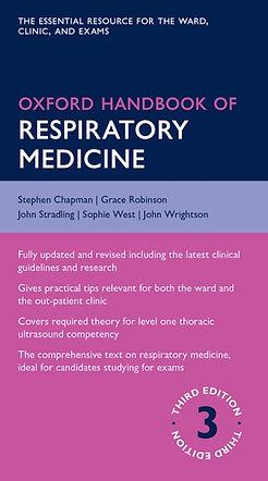 oxford-handbook-of-respiratory-medicine-