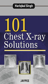 101-Chest-X-ray-Solutions.jpg