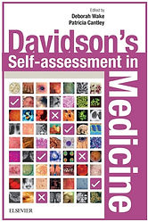Davidsons-Self-assessment-in-Medicine-PD