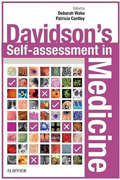 Davidsons-Self-assessment-in-Medicine-PD
