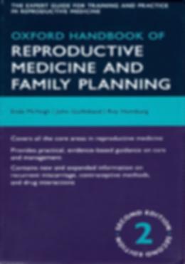 oxford-handbook-of-reproductive-medicine