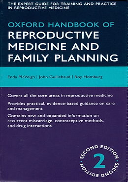 oxford-handbook-of-reproductive-medicine