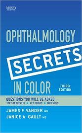 Ophthalmology-Secrets-3rd-Edition.jpg