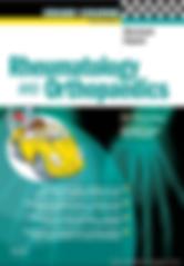 Crash-Course-Rheumatology-and-Orthopedic