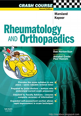 Crash-Course-Rheumatology-and-Orthopedic