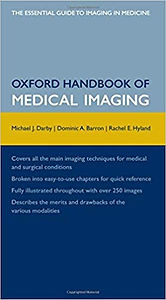 Oxford Handbook of Medical Imaging 1st E