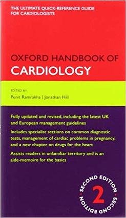 Oxford Handbook of Cardiology 2nd Ed.jpg