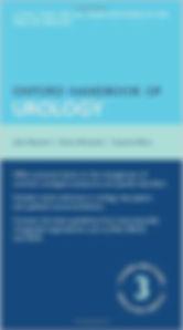 Oxford Handbook of Urology 3rd.jpg
