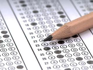 دليل الطالب في امتحان الـ MCQs